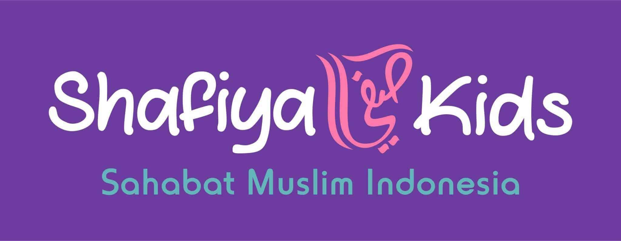 shafiya kids logo fixs panjang