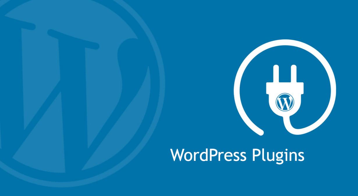 Plugin WordPress GB