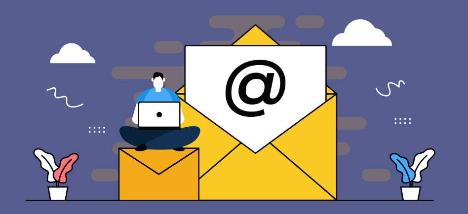 Plugin Email Marketing