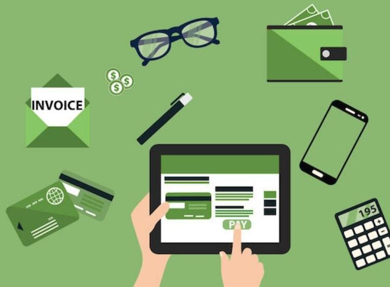 9 Cara Memulai Bisnis Online dengan Mudah bagi Pemula ...