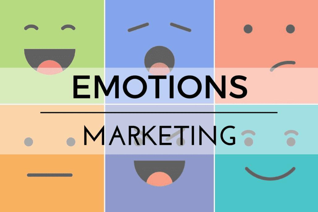 emotional marketing adalah