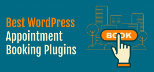 plugin booking wordpress