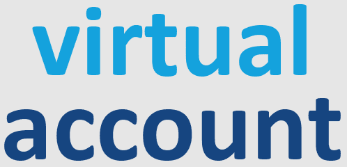 Virtual Account adalah