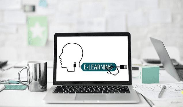 cara membuat e-learning berbasis web