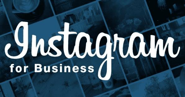 manfaat instagram untuk bisnis